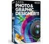 MAGIX Xara Photo & Graphic Designer 11
