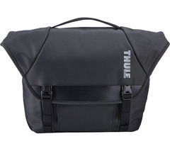 THULE TCDM100 Covert DSLR Camera Bag - Dark Shadow