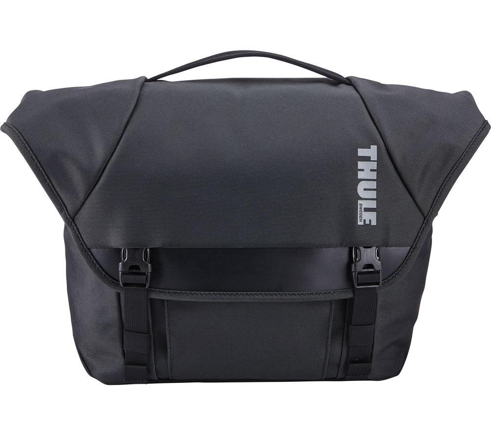 Thule TCDM100 DSLR Camera Bag
