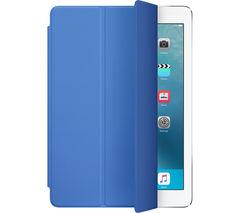 "APPLE iPad Pro 9.7"" Smart Cover - Royal Blue"
