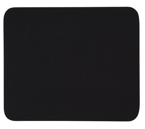 ESSENTIALS PMMAT11 Mouse Mat