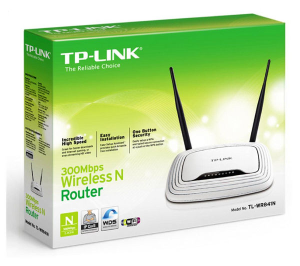 how to use my iinet router as a wireless only