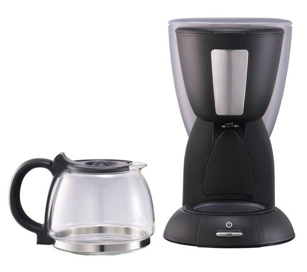Currys Black Friday Coffee Maker : Coffee makers - Cheap Coffee makers Deals Currys