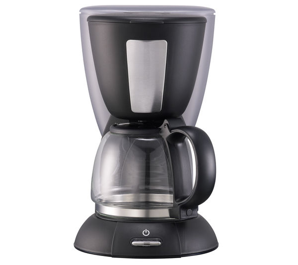 Coffee Maker At Currys : Coffee makers - Cheap Coffee makers Deals Currys