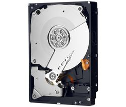 "WD Black 3.5"" Internal Hard Drive - 2 TB"