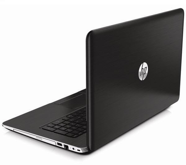 HP Pavilion 17e153sa 17.3quot; Laptop