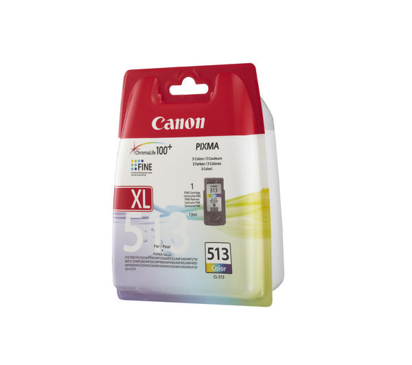 how to change ink cartridge in cannon pixma mg3029