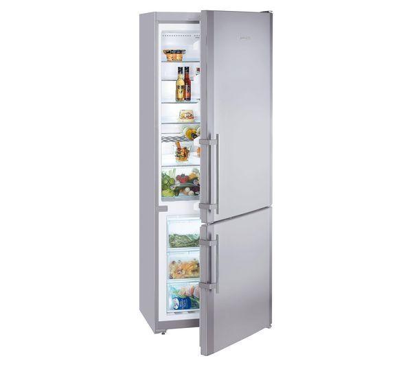fridge freezers great deals on fridge freezer models currys. Black Bedroom Furniture Sets. Home Design Ideas