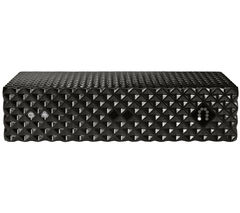 SLINGBOX 350 HD Media Streamer