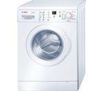 BOSCH Maxx WAE24377GB Washing Machine - White