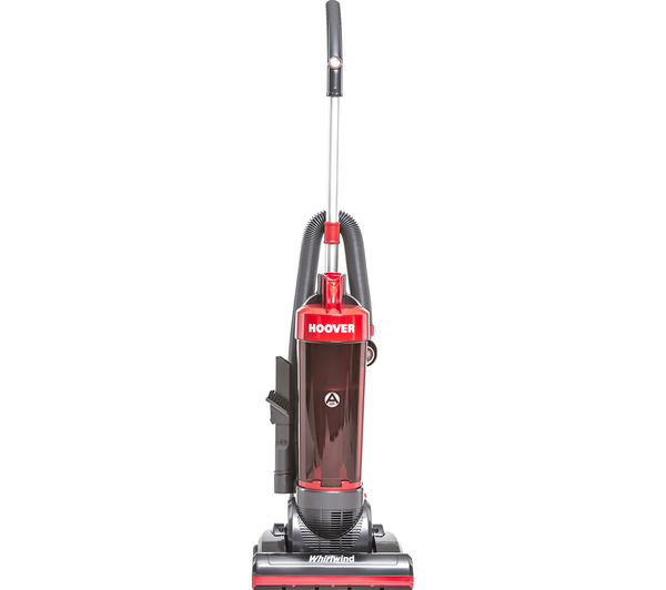 Vacuum Cleaners Currys Pc World Business