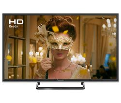 "PANASONIC TX-32ES500B 32"" Smart LED TV"