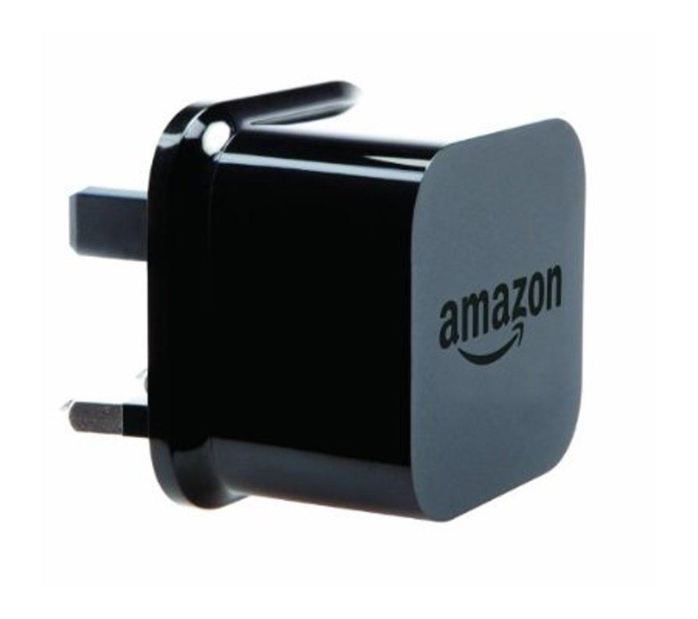 AMAZON PowerFast Kindle Fire HD Charger