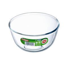 PYREX 1-litre Bowl