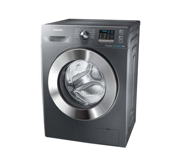 buy samsung ecobubble wf70f5e2w4x washing machine. Black Bedroom Furniture Sets. Home Design Ideas