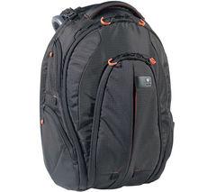 KATA Bug 205 PL DSLR Camera Backpack
