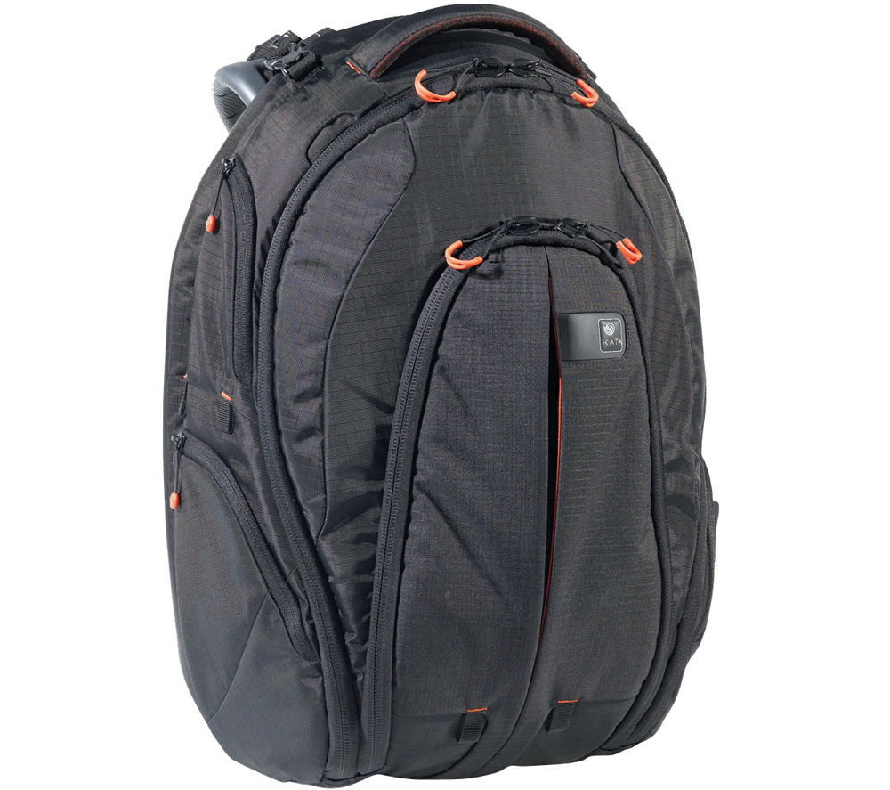 KATA Bug 205 PL DSLR Camera Backpack