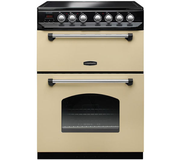 electric cooker installation wiring diagram images electric fireplace installation cream gas range cooker 220 electric