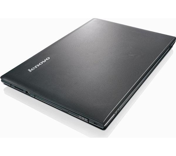samsung i760 user manual