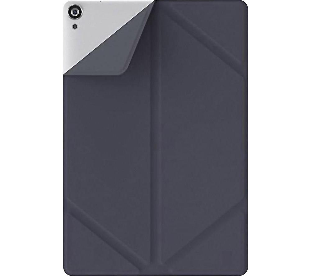 HTC Magic Nexus 9 Case - Indigo Black