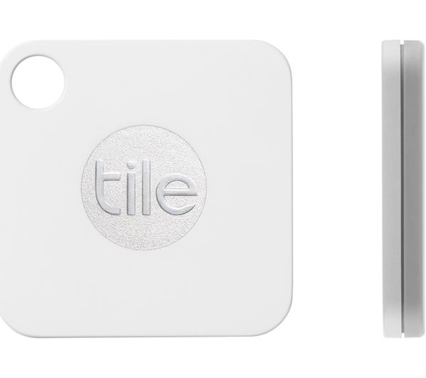 works fine tile mate bluetooth tracker device white product reviews