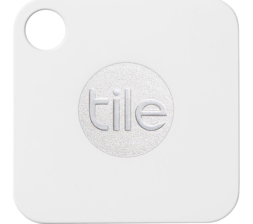 tile-mate-bluetooth-tracker