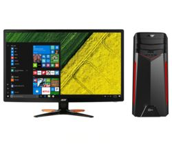 ACER Aspire GX-781 Gaming PC