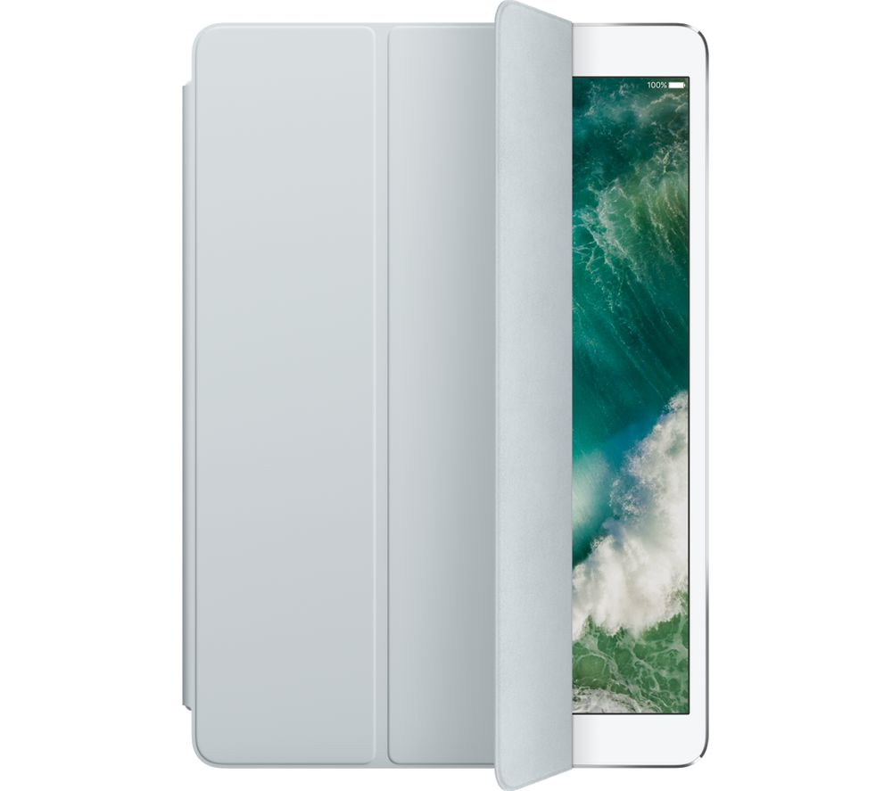 "APPLE iPad Pro 10.5"" Smart Cover - Mist Blue"