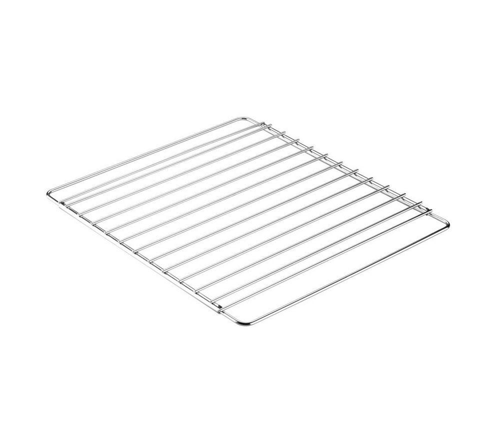 WPRO ACC010 Universal Adjustable Shelf