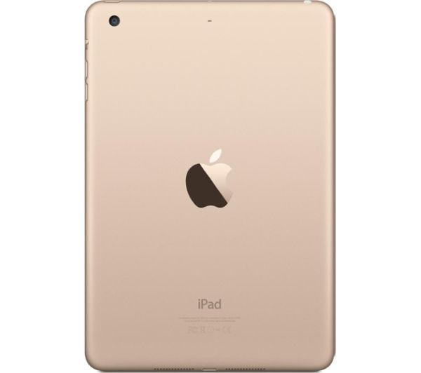 Apple Ipad 3 Box Apple Ipad Mini 3 64 gb