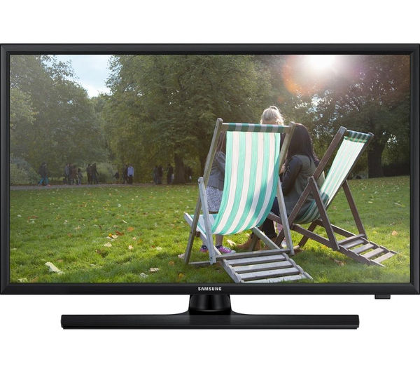 28 SAMSUNG  T28E310  LED TV