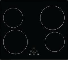 NEW WORLD NWUHT601 Electric Induction Hob - Black