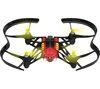 PARROT PF723102 Minidrone Evo - Airborne Night Blaze