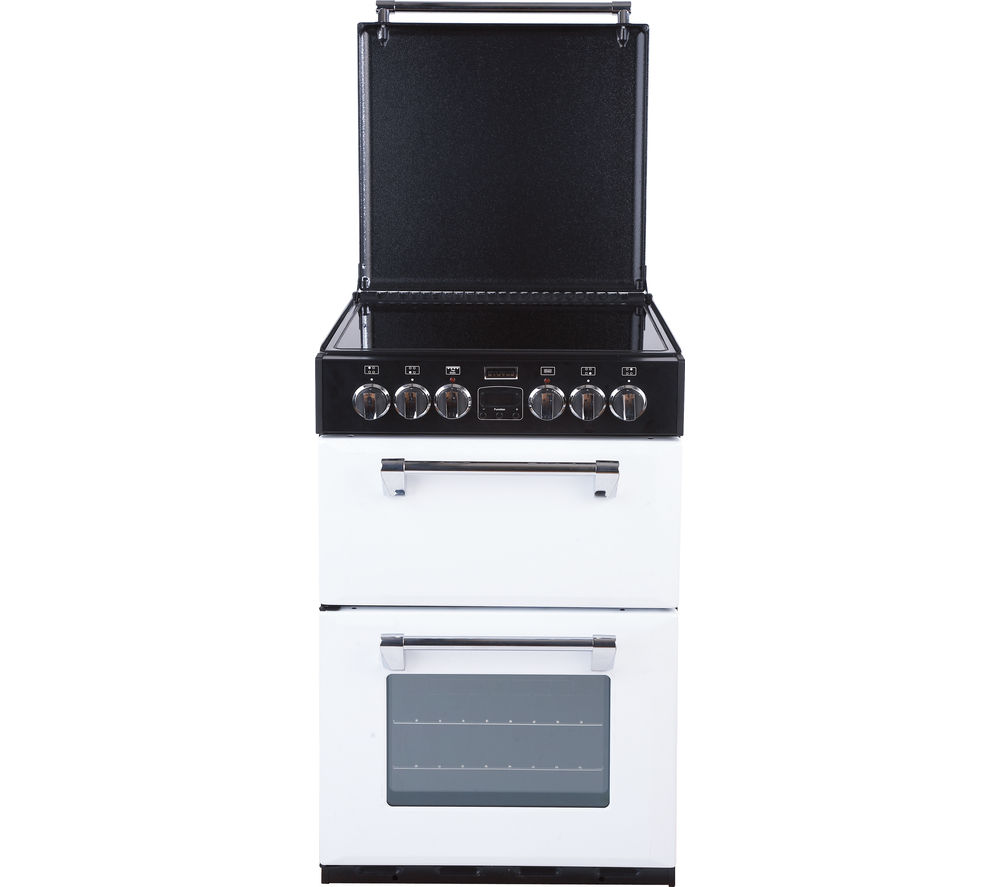 Oven And Hob Package Shop For Cheap Cooker Hoods And
