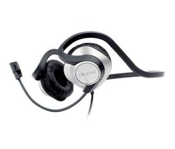 CREATIVE ChatMax HS-420 Headset