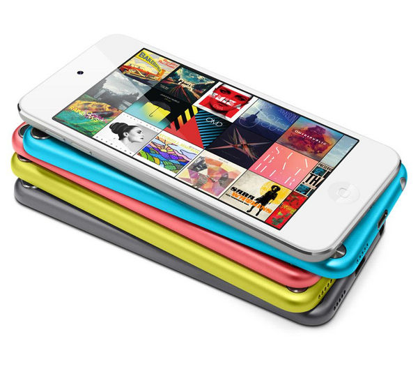 free ipod touch 5th generation giveaway