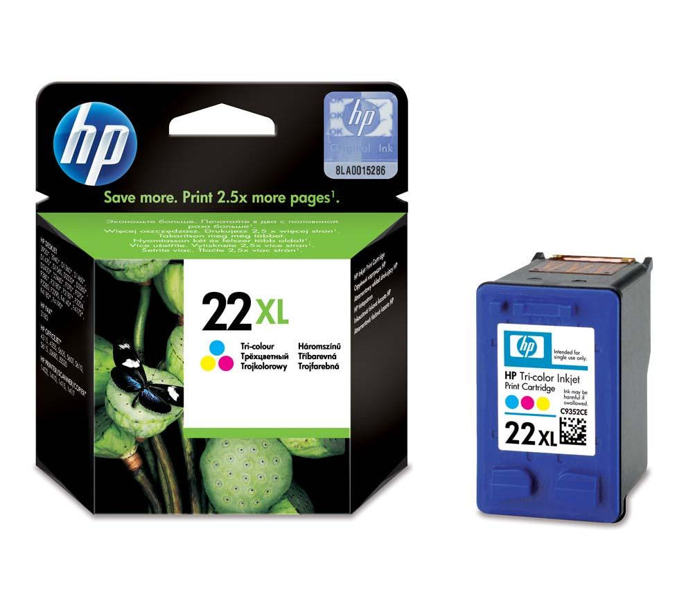 Save on HP Ink, Toner, & Printer Supplies with Free Shipping when you buy now online. Get our best deals on Ink, Toner, & Printer Supplies when you shop direct with HP.