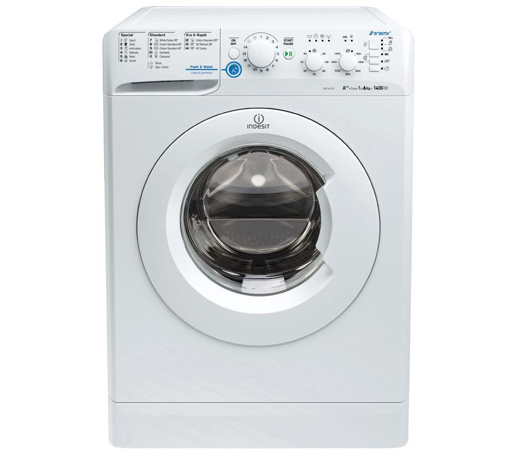 washing machine uk
