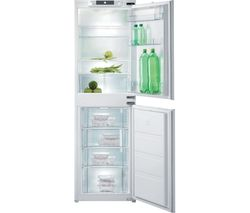 GORENJE NRCI4181CW Integrated 50/50 Fridge Freezer