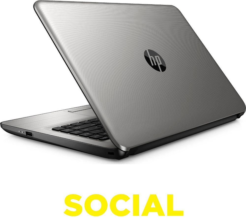 HP 14-an060sa 14