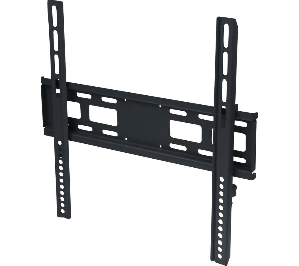 PEERLESS-AV TruVue TRWS211/BK Fixed TV Bracket