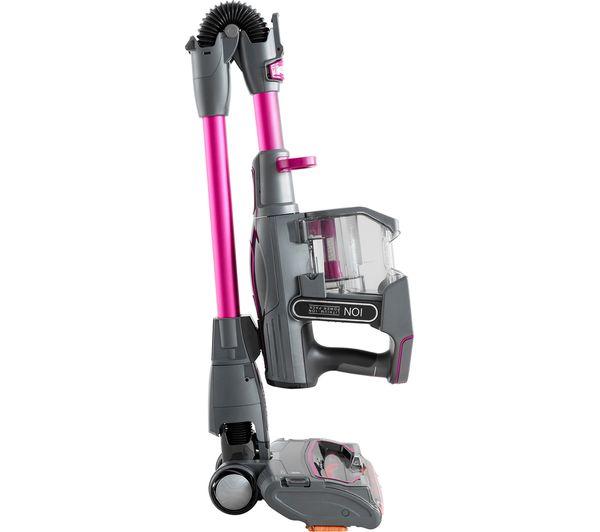 Buy shark if200ukt true pet cordless vacuum cleaner with for Shark cordless vacuum