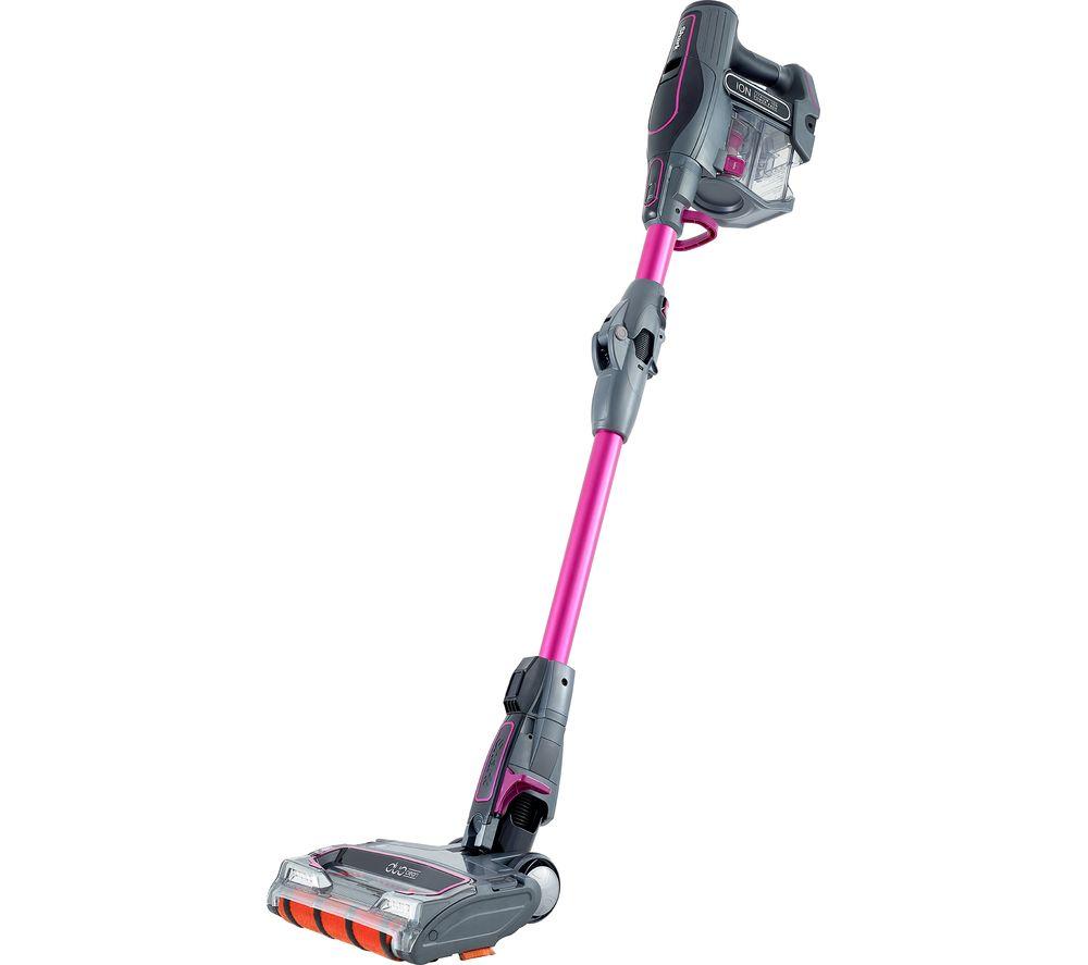 review of shark if200ukt true pet cordless vacuum cleaner. Black Bedroom Furniture Sets. Home Design Ideas