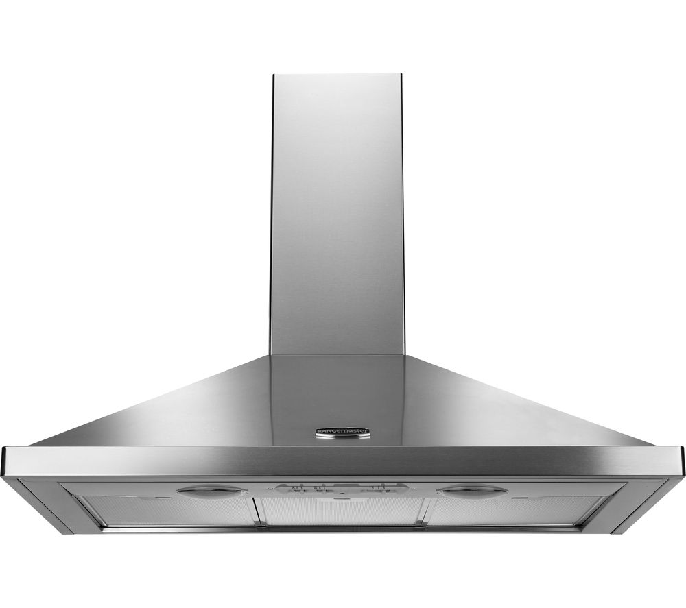 Cooker Hoods Stainless Steel ~ Buy rangemaster leihdc sc chimney cooker hood