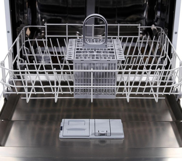 Best Whirlpool Washerkenny Kid 28 Lime In Dishwasher