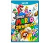 NINTENDO Super Mario 3D World - for Wii U