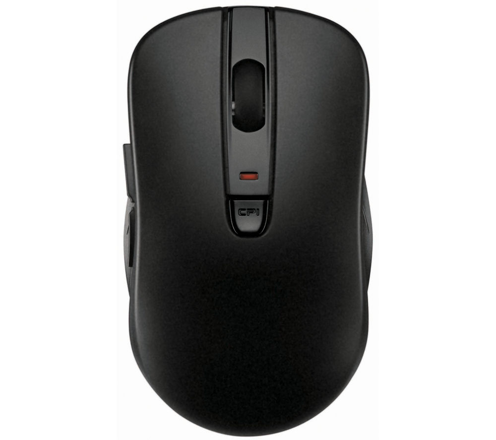 SANDSTROM SMBT14 Wireless Optical Mouse
