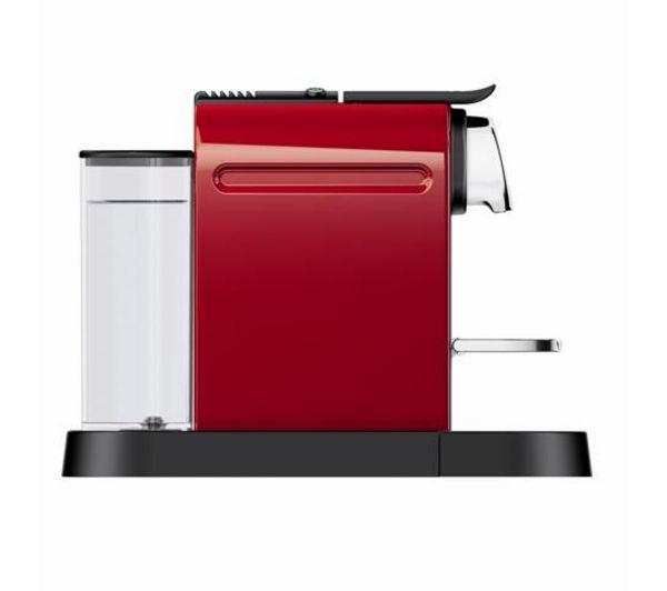 Nespresso Accessories Deptis Com Gt Inspirierendes Design