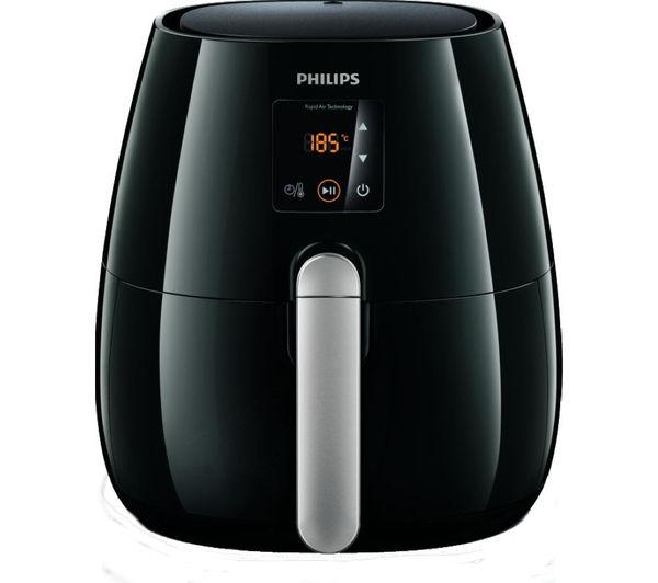 Philips HD9230/20 Viva Airfryer