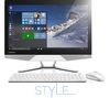 "LENOVO IdeaCentre AIO 700 23.8"" Touchscreen All-in-One PC"